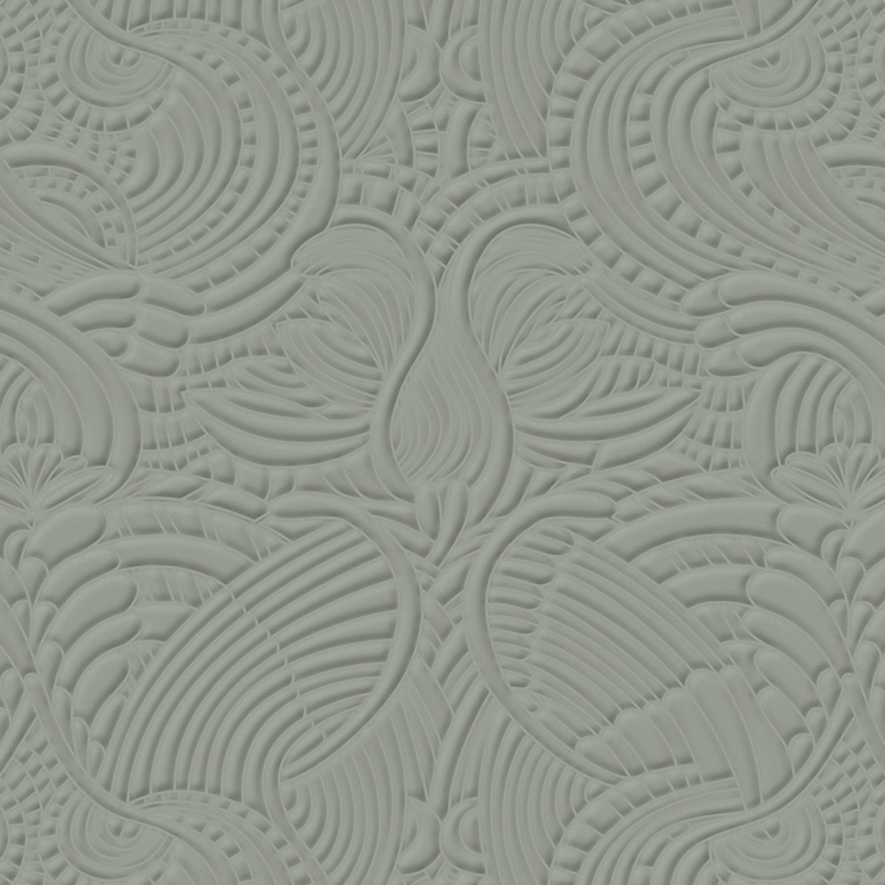 Pattern Dodo Pavone Moooi